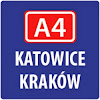 A4KatowiceKrakow