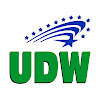 UDW Home Care Providers Union