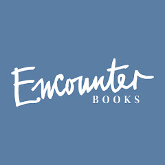 Encounter Books