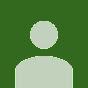 GatoLeyo :D