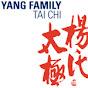 yangfamilytaichi