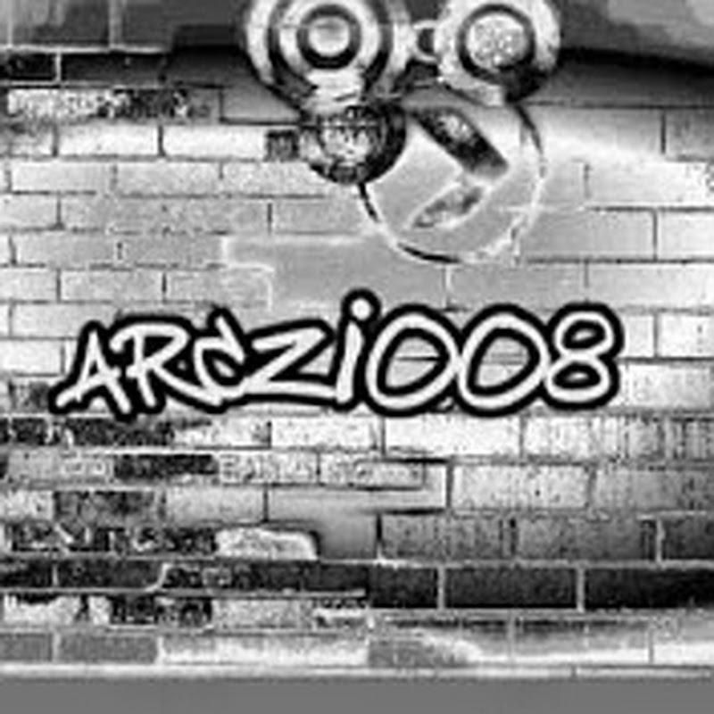 Old Arczi