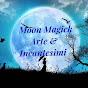 Moon Magick Arte e Incantesimi