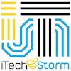 iTechStorm