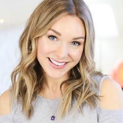 Shannon Sullivan