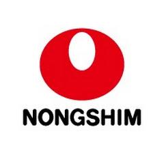 nongshimPR