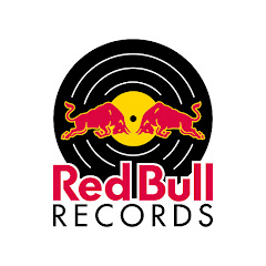 Red Bull Records
