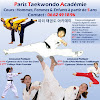 Paris Taekwondo