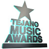 TejanoMusicAwards