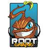 ROOTGamingTV