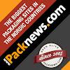 Packnews.tv