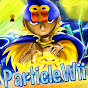 ParticleWii