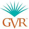 Green Valley Recreation, Inc.