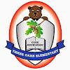 Three Oaks Elementary