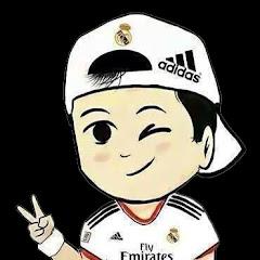 Psy'Ronaldo