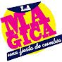 LA MÁGICA