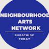NeighbourhoodArtsTO