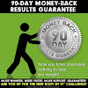 Body By Vi 90 Day Challenge Support