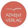 AdventVerlag