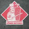 DonerRecords