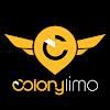 Colony - Limo Service Houston