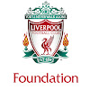 LFC Foundation College