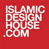 IslamicDesignHouse.GB
