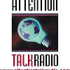 AttentionTalkRadio