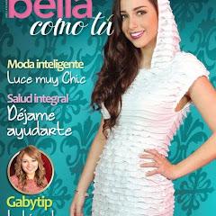 BellaComoTu