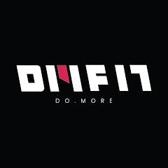 DMFit - Moda Fitness