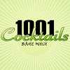 1001Cocktails
