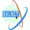 DALNET Consortium