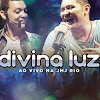 Banda Divina Luz