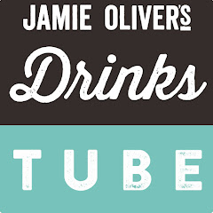 Jamie Oliver - Drinks