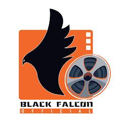 Team BlackBoard