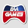 EAA GAMES