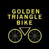 Golden Triangle Bike