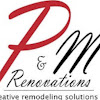 PM Renovations