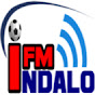 Indalo FM, tu radio deportiva