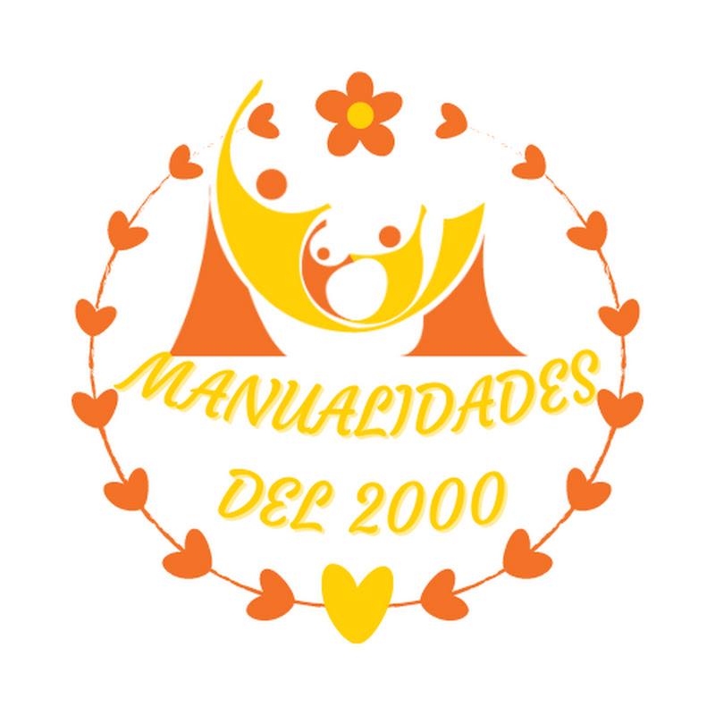 Mujeres del 2000 TV