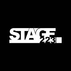 stage223