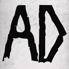 AcidDrinkerscom