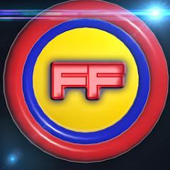 FREDFISHOIL