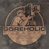 GOREHOLIO filmworks