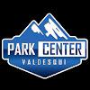 Park Center Valdesqui