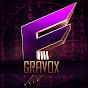 oGravox