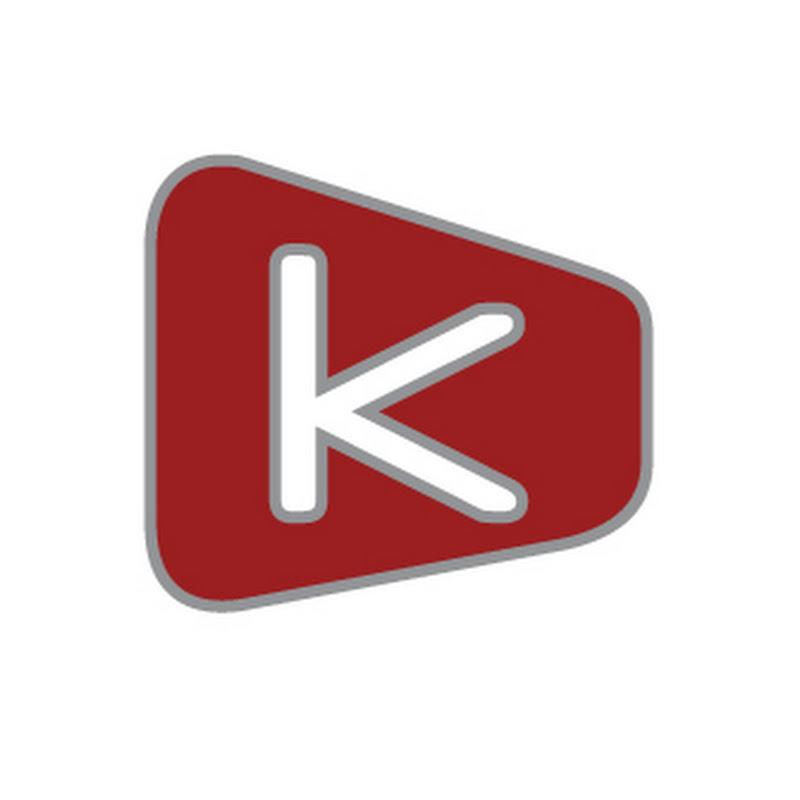 Kameleo Tv