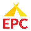 EPC Effingham