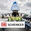 DBSchenkerAT