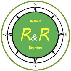 Retired & Roaming